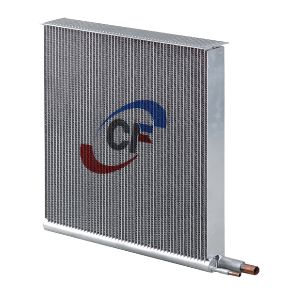 CF_Evaporator