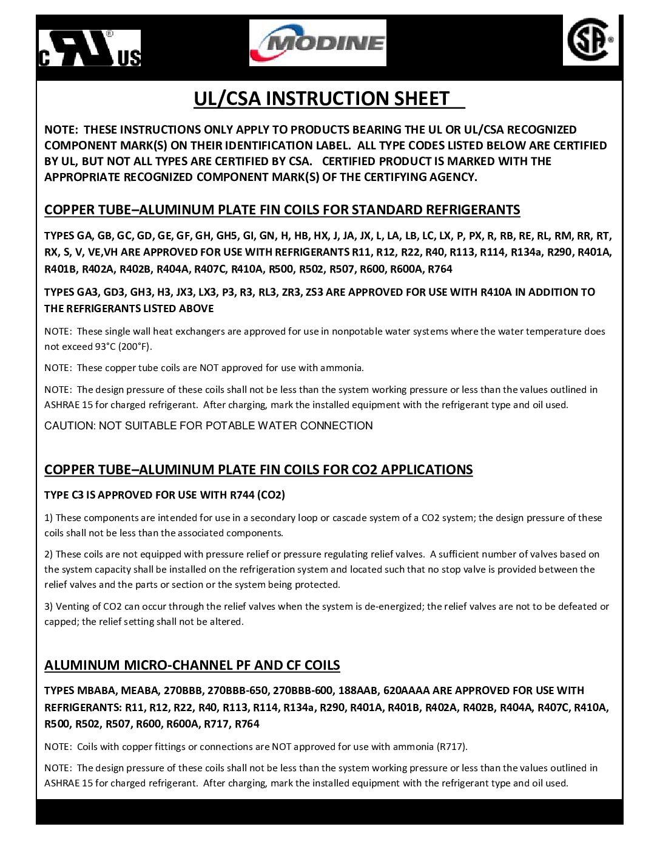 UL-CSA_Instruction_Sheet-1-pdf