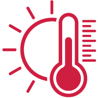 Temperature_icon