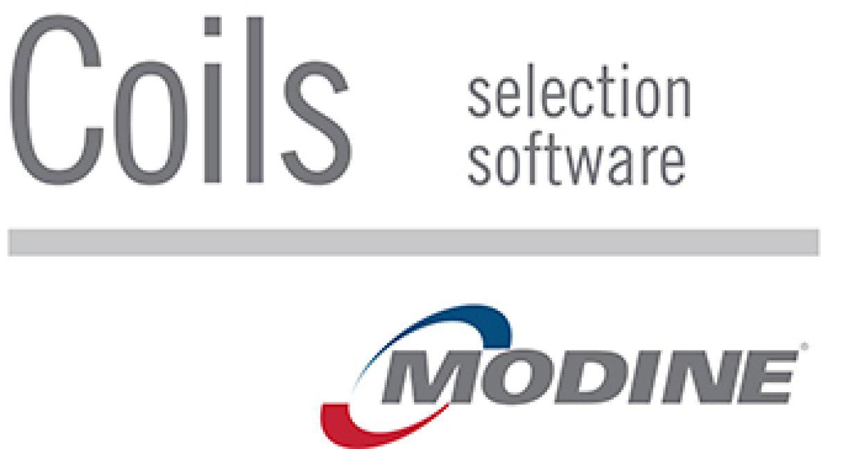 Coils_Software_selection_logo