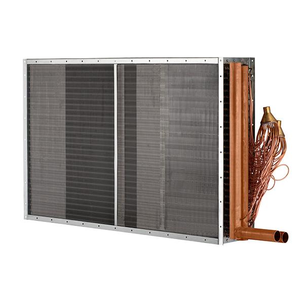 Evaporator_Coil_angle
