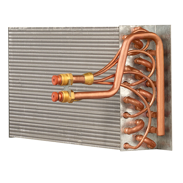 Heat Recovery coil