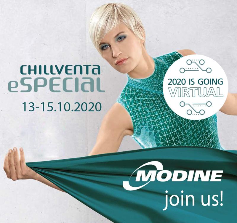 banner Chillventa eSpecial-square